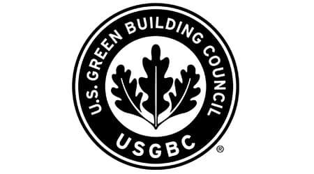 Logos-aliados-SGBC