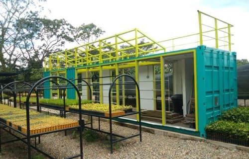 mini-Invernadero-Bioagricola